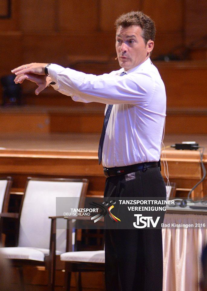 Jordi Mayral - TSTV 2