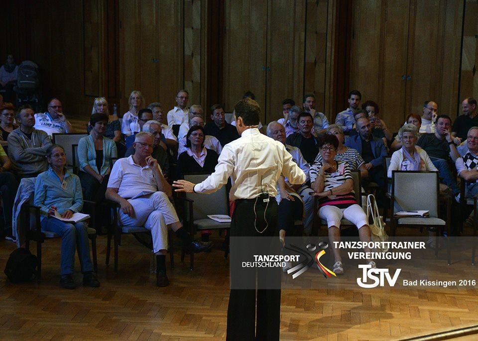 Jordi Mayral - TSTV 1
